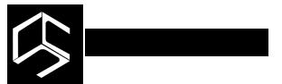 selcoodeロゴ文字