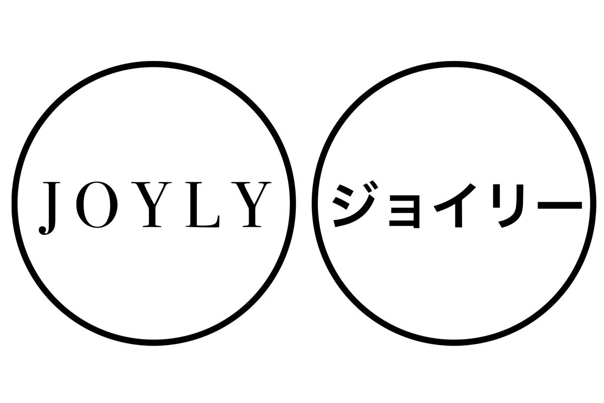 joyly