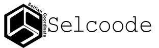 selcoode/特定商取引に関する法律に基づく表記